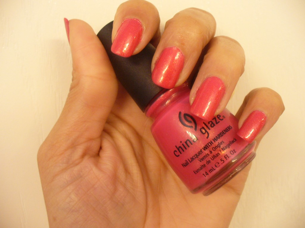 notd-strawberry-fields-002