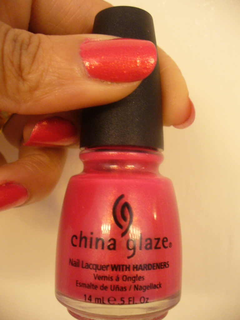notd-strawberry-fields-004