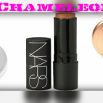 Beauty Chameleon's Top 5 Favorite Bronzers