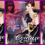 Juicy Couture Couture Review