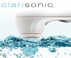clarisonic-logo