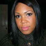 How To Series: Natural Eyes, Liner & False Lash Tutorial