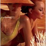 "Makeup Haul Part II: M-A-C ""To The Beach Collection"""