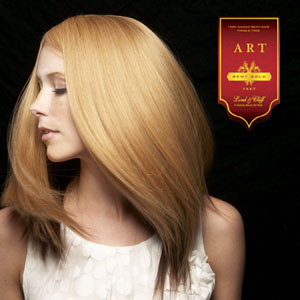 Lord And Cliff Hair Extensions 9