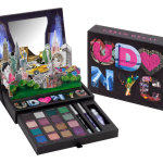Urban Decay Book Of Shadows 3: Holiday 2010