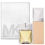 Michael Kors Fragrance: Another Beauty Chameleon Favorite