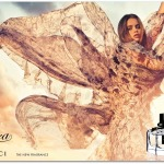 Flora By Gucci: Another Fabulous Fragrance For Fall