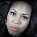 Spring Trend 2011: Bright Orange Lips & Cheeks