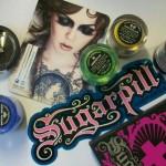 Sugarpill Cosmetics Review: Love it!