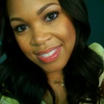 Halley's Curls Virgin Malaysian Remy Hair Review