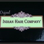 The Original Indian Hair Company: Initial Wavy Indian Hair Review