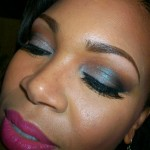 Sedona Lace 120 Palette: Sultry Eyes Tutorial