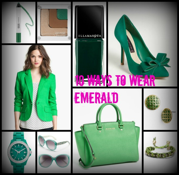 Emerald COY 2013a