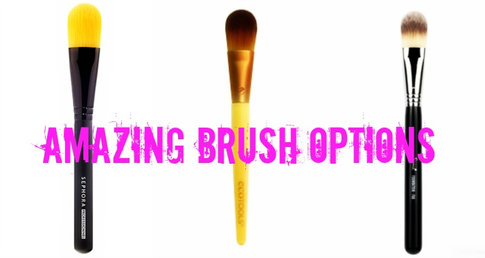 brush collagenew2