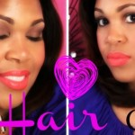 KRS Hair Group's Virgin Asian Wavy Hair Final Review