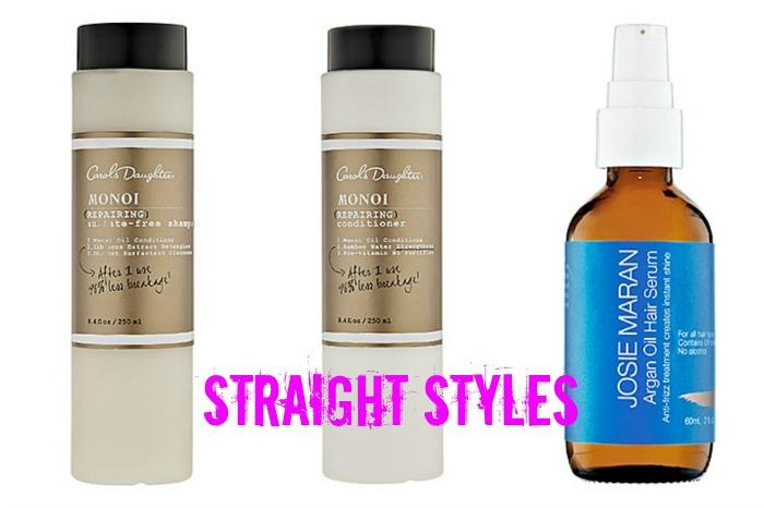 straight regimine1