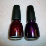 Makeup Haul: MAC Cosmetics, Sephora & Sally Beauty Supply