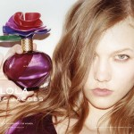 Lola Marc Jacobs Fragrance Review