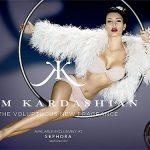 New Fragrance: Kim Kardashion