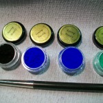 Makeup Review: Raving Beauty Cosmetics