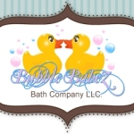 Bubble Babez Bath Co Review: New Samples Sizes & More!