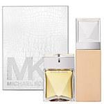 Michael Kors Fragrance: Another Beauty Chameleon Favorite