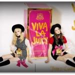 Viva La Juicy Gift Set ($108 Value): My Favorite Fragrance!