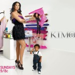 Shinto Clinical By Kimora Lee Simmons: I am Excited About This One!