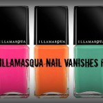 Obsessed: Illamasqua's Nail Varnishes For Spring