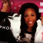 Makeup & Skincare Haul: MAC & Sephora