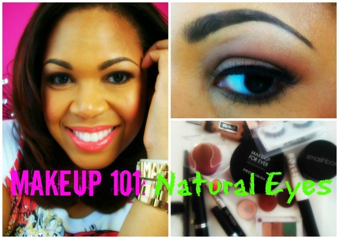 everyday eye blog