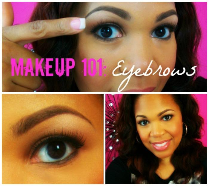 makeup 101 eyebrowsblog2