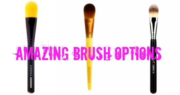 brush collagenew2