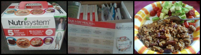 new nutrisystem1